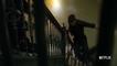 Marvel's The Punisher Season 1 Episode 2 (Two Dead Men) Full Episode