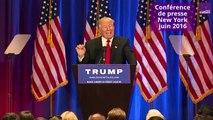 La première année de Trump vue par les intellectuels