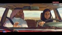 Arabie Saoudite : Les femmes au volant inspirent une pub Coca-Cola (Vidéo)