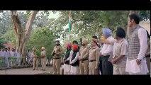 || Latest Punjabi Movies 2017 Part 3/3  || Binnu Dhillon || Jaswinder Bhalla || Punjabi Comedy Movie 2017 ||