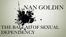 In mostra: Nan Goldin, quando la fotografia diventò vita e arte