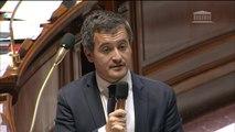 """Levée du verrou de Bercy : """"Attention que des bonnes idées n'empêchent finalement la lutte contre le blanchiment"""""""