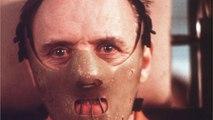 ¿Cuales Otros Actores Fueron Considerados Para Ser Hannibal Lecter?