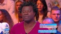 Rost révèle les coulisses de son clash avec Pascal Praud