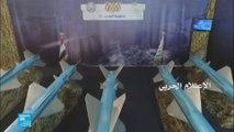 الحوثيون يهددون باستهداف مطارات السعودية والإمارات