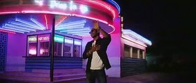 Victor Oladipo - Unfollow (Feat. Eric Bellinger) _ BMF