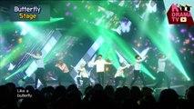 방탄소년단 역대 앨범컨셉 VS 컴백무대 비교 | Lets compare ALL BTS MV & Comeback Stage (Warning: Goosebumps!