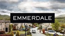 Emmerdale 7th November 2017 | Emmerdale 7 November 2017 | Emmerdale 7th Nov 2017 | Emmerdale 7 Nov 2017 | Emmerdale 7-11-2017 | Emmerdale November 07, 2017