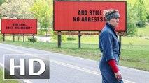 Three Billboards Outside Ebbing, Missouri (2017) film complet en streaming français   Regarder trois panneaux d'affichage à l'extérieur de Ebbing, Missouri