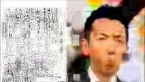 ミヤネ屋の終了宮根誠司の○○○しさが原因!ミヤネ屋 批判 視聴率