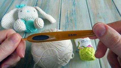 Knitting and Crochet — Amigurumi bir diğer adı ile el örgüsü ile ... | 240x426