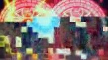 HighSchool DxD「AMV」- Breaking Now