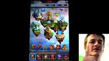 Просто RPG ez pz ГАЙД как ПРАВИЛЬНО играть — ММОгайд— ММОлния — онлайн игры, ММО и ММОРПГ