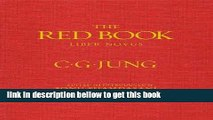 download The Red Book: Liber Novus (Philemon) full pages