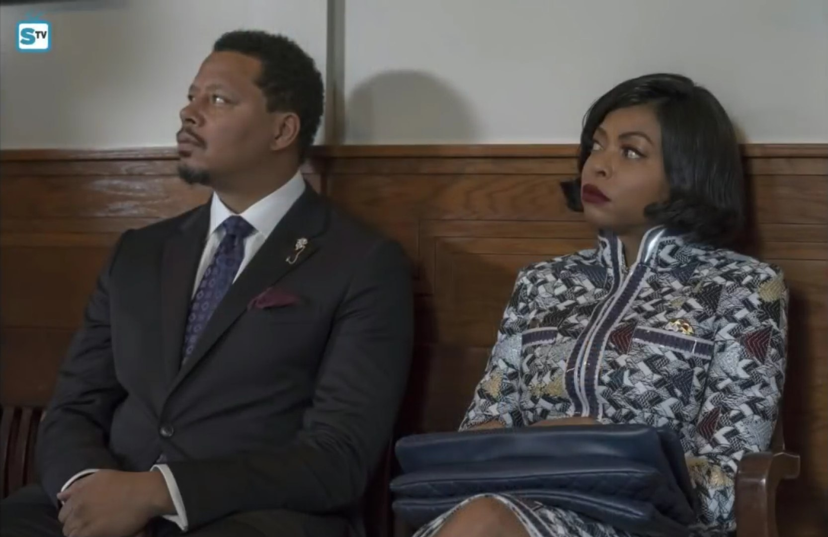 [Full Series] Empire Season 4 Episode 6