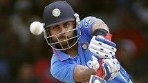 भारत ने रचा इतिहास, न्यूजीलैंड से पहली बार टी20 सीरीज जीती,India vs New Zealand 3rd T20 Highlights