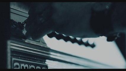 RoadkillSoda - Prometheus