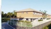 A vendre - Maison/villa - Le lamentin (97232) - 4 pièces - 91m²