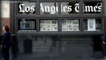 Disney Ends Its Ban On 'Los Angeles Times' Critics Following 'Productive Discussions'
