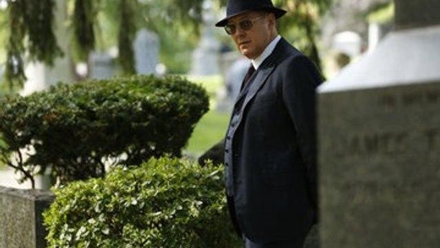 The Blacklist Season 5 Episode 9 (( WATCH )) Streaming Promo>>