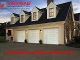 Types Of Garage Doors | Garage Door Options | Garage Doors