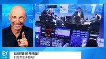 Coup de filet antiterroriste : Gérard Collomb, le James Bond du gouvernement