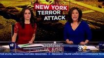 Wake Held For New Jersey Man Killed In Lower Manhattan Terror Attack-viu1jmj6dMU