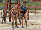 Survivor ~~ Season 35 Episode 8 ,Knights of the Round Table, ((FULL*VIDEO)) [[Premiere..Series]]