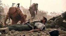 Ранение журналистов в Сирии_ видео первых минут после взрыва