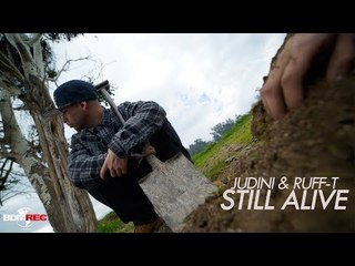 Judini & Ruff-T / Still Alive (Videoclip) [BDM Rec]