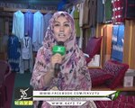 | Quetta Wall | Quetta | Kay2 TV |  | 08-11-2017 |