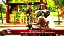 ATPA 13 11 17 AGRESSIONS PEUR DE CIRCULER STEEVE MOREAU V2 OK