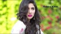 Most Beautiful Pakistani Model _ Pakistani TV host _ Pakistani TV News anchors (1)