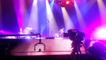 Muse - Feeling Good, Brisbane Entertainment Center, Brisbane, QL, Australia  12/10/2013