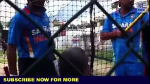 Nasty Cricket Players vs Fans Fight Compilation
