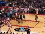 Raptors take on the Pacers in Raptors NBA TV's Game In Six M
