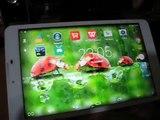 Как установить Play Market и приложения Google на китайский планшет или смартфон