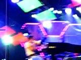 Muse - Feeling Good, Roskile Festival, Roskilde, Denmark  7/3/2010
