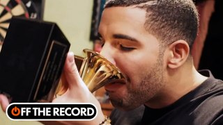 Do the Grammys Care about Hip Hop Music?
