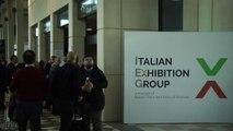 Ecomondo, Italia sempre più a economia circolare