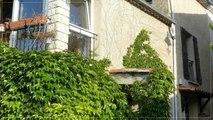 A vendre - Maison/villa - Mison (04200) - 3 pièces - 83m²