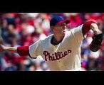 Retired MLB Pitcher Roy Halladay Dies In Plane Crash