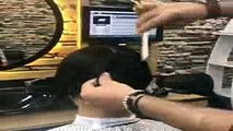 ✔ barber Grooming - amazing barber skills  best videos barbers compilation  #35 ✔