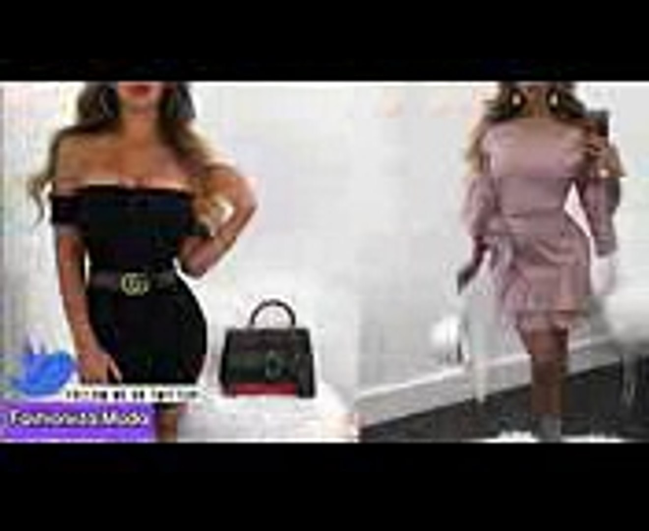 FASHION CLOTHES FOR SEXY WOMEN !!!  FASHION 2017 2018- -Sexy Outfit Ideas- SEXY FASHION