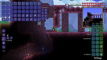 Terraria PC Lets Play - DUNGEON LOOT [11] PRE 1.3 (Prising for Terraria 1.3)