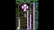 yoshis island ds all bosses