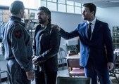 """""""Arrow Season 6"""" Episode 6 ( Eps.06 - s6.e6 ) [Hulu]"""