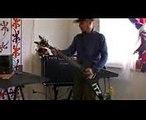 Blink 182 - The rock show guitar cover by Su Soadori