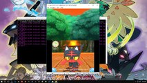 How To Play Dragon Quest Monsters Joker 3 For Citra 3DS Emulator PC