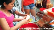 Vietnamese Street Food - Street Food In Vietnam - Saigon Street Food new
